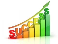10 kỹ năng làm nền tảng tạo thành công cho bạn