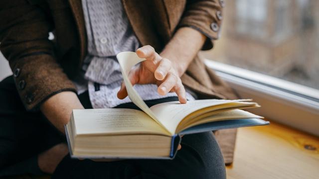 12 việc làm giúp cuộc sống của bạn ý nghĩa hơn