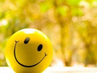 20 Bí Quyết giúp bạn có Cuộc Sống Tốt Đẹp