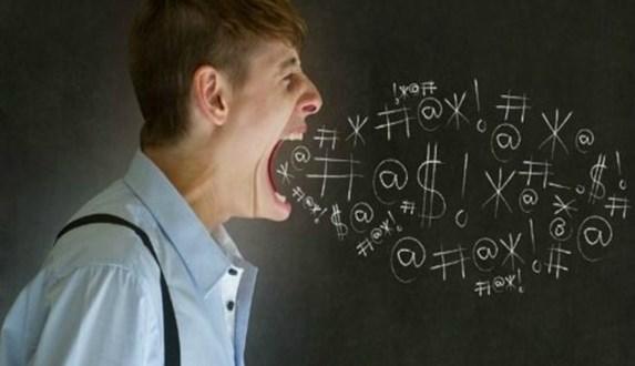 20 cách kiểm soát cơn giận: Tránh giận quá mất khôn