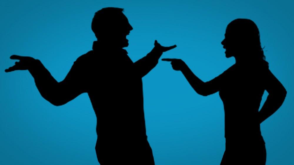 7 cách duy trì một mối quan hệ lâu dài.