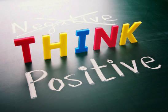 7 thái độ nên có để đối đầu với khó khăn trong cuộc sống