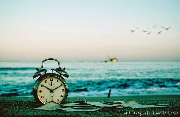 9 bài học cuộc sống nhận ra khi đã quá muộn