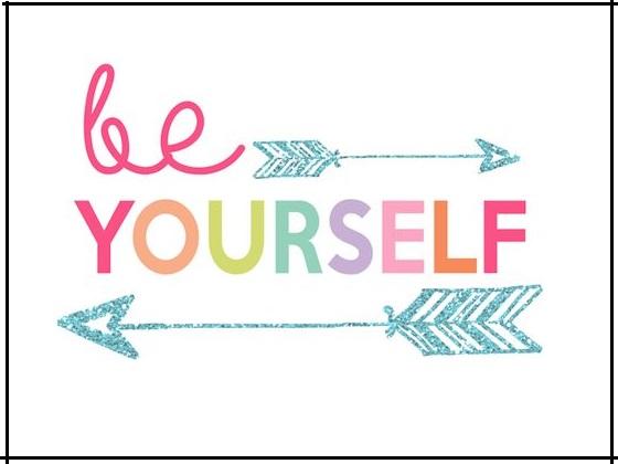 Cẩm nang giúp bạn tự tin hơn phần 1