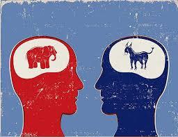 Hiểu biết về định kiến