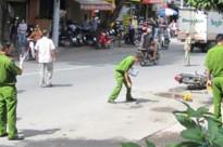 Lê Long Trực: Tài xế BMW giết người giữa phố Sài Gòn