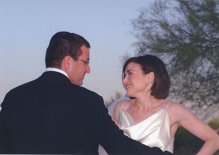 Sheryl Sandberg: Trân trọng mỗi nụ cười, và mỗi cái ôm