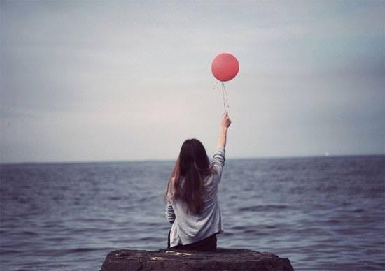 Ý nghĩa thật sự của cô đơn