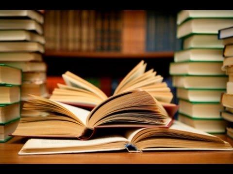 10 nguyên tắc giúp bạn đọc sách nhanh