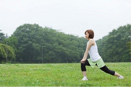 4 bí quyết giữ thăng bằng giữa cuộc sống và công việc