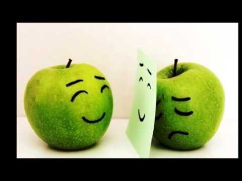 Nếu chưa được hoàn hảo thì sống tốt là đủ rồi!