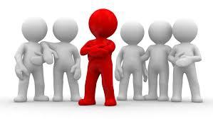 Những phẩm chất cần có của team leader.