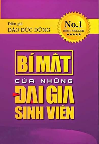 9 quyển sách hay sinh viên nên đọc ngay khi còn trẻ
