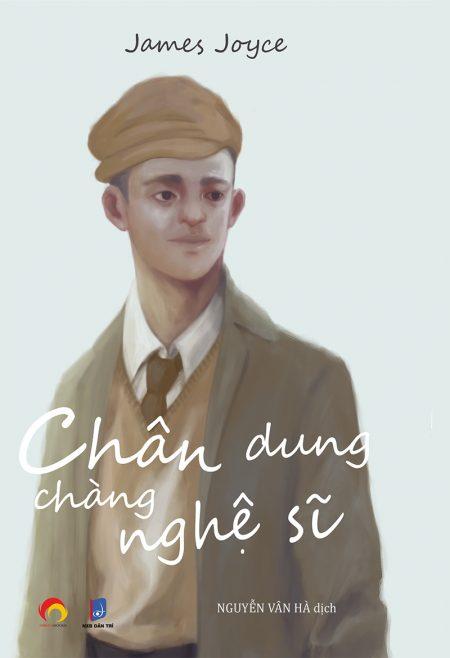 Chân Dung Chàng Nghệ Sĩ