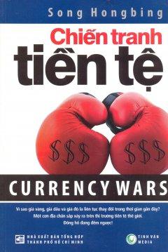 12 quyển sách kinh tế hay nên đọc trong đời