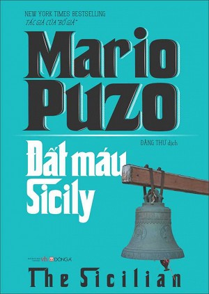 Đất Máu Sicily