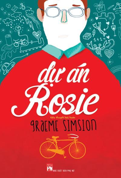 Dự Án Rosie