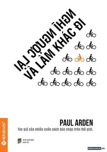 12 cuốn sách hay về phát triển bản thân nên đọc